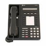Avaya Merlin Legend 3156-02 MLX 10 Button Telephone