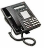 Avaya Merlin Legend 3156-03 MLX 10D 10 Button Telephone With Display