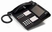 Avaya Merlin Legend 3156-05 MLX 20L Telephone With Large Display