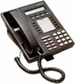 Avaya Merlin Legend 3156-06 MLX 10DP 10 Button Telephone With Display