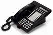Avaya Merlin Legend 3156-07 MLX 16DP Telephone With Display