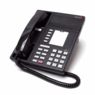 Avaya Merlin Legend 3156-0B MLX 5 Button Telephone