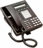 Avaya Merlin Legend 3156-0D MLX 5D 5 Button Display Telephone