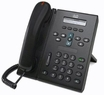 Cisco Unified 6921 IP Phone