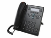 Cisco Unified 6941 IP Phone