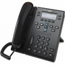 Cisco Unified 6961 IP Phone