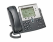 Cisco Unified 7942G IP Phone - New