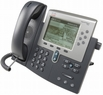 Cisco Unified 7962G IP Phone - New