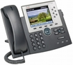 Cisco Unified 7965G IP Phone - New