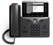 Cisco Unified 8811 IP Phone