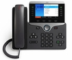 Cisco Unified 8841 IP Phone