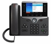 Cisco Unified 8851 IP Phone
