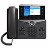 Cisco Unified 8861 IP Phone