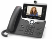 Cisco Unified 8865 IPVideo  Phone