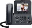 Cisco Unified 8941 IP Phone