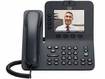 Cisco Unified 8945 IP Phone