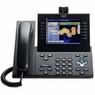 Cisco Unified 8961 IP Phone