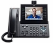 Cisco Unified 9951 IP Phone