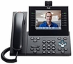 Cisco Unified 9971 IP Phone