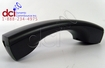 Handset for Polycom Soundpoint IP 300 301 320 321 330 331 500 501 601 Phone - NEW