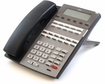 NEC DSX 22B 22 Button Speakerphone 1090020
