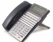 NEC DSX 34-Button Backlit Display Telephone 1090021