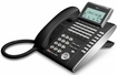 NEC DTL-32D-1 Display Telephone - Refurbished