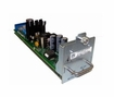 Nortel 1000E PRI Gateway Power Supply NTDW71AAE5