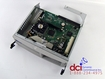Nortel BCM 400 Base Function Tray