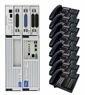 Nortel BCM 400 IP Telephone System Package