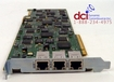 Nortel Callpilot 96 DS30 RJ45 PCI Card NTRH40CAE5