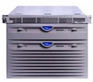 Nortel HP 1U Server NTDU97AAE5