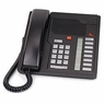 Nortel M2008 HF Basic Telephone