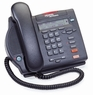 Nortel M3902 Single Line Digital Telephone