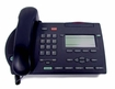 Nortel M3903 Enhanced Telephone