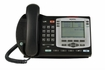 Nortel M3905 Telephone