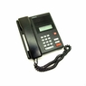 Nortel M7100 Digital Display Speakerphone NT8B14B
