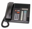 Nortel M7208 Digital Display Speakerphone NT8B30B