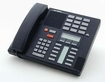 Nortel M7310 Digital Display Speakerphone NT8B20B