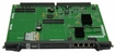Nortel Media Gateway Controller Card NTDW60BBE5