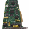 Nortel Meridian 96 Port DSP Card NTRH40AA