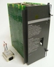 Nortel Meridian AC/DC Power Supply for OPT11C NTDK70BB