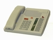 Nortel Meridian M2008 Basic Telephone