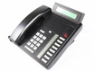 Nortel Meridian M2008 Display Telephone NT9K08AC