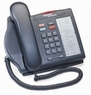 Nortel Meridian M3901 Entry Telephone NTMN31