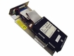 Nortel Meridian Mail Hard Drive NT6P07AA�