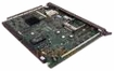 Nortel Meridian Media Card 32S (MC32S) NTDU41GA