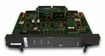 Nortel Meridian NT5D14AD Line Side T1 Interface Card