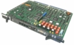 Nortel Meridian Trunk Card NT8D14CB