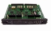 Nortel NTDW70AAE5 1000E PRI GATEWAY QUAD ET/T1 BASE PACK